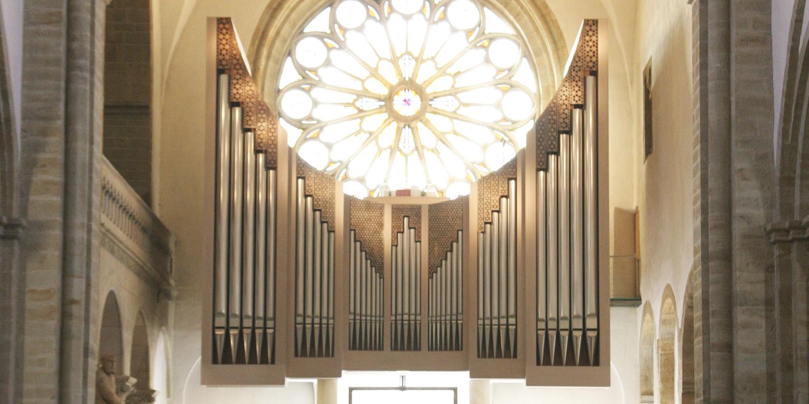 orgel_dom2